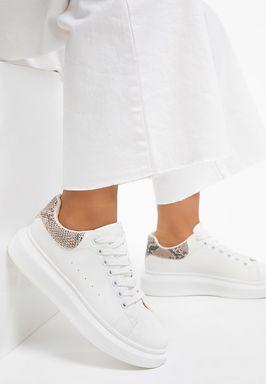 Aroche v2 fehér női sneakers